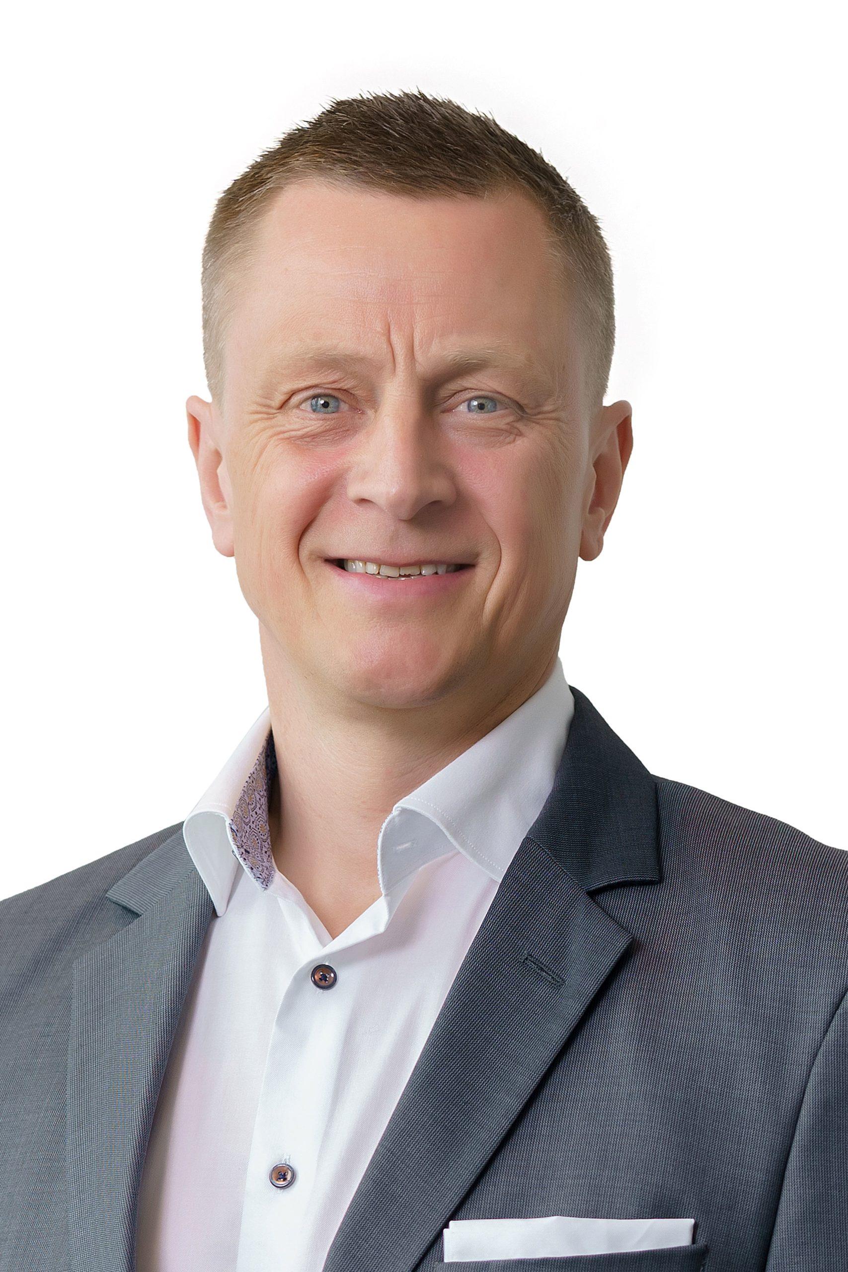 Lasse Jensen-Aaris
