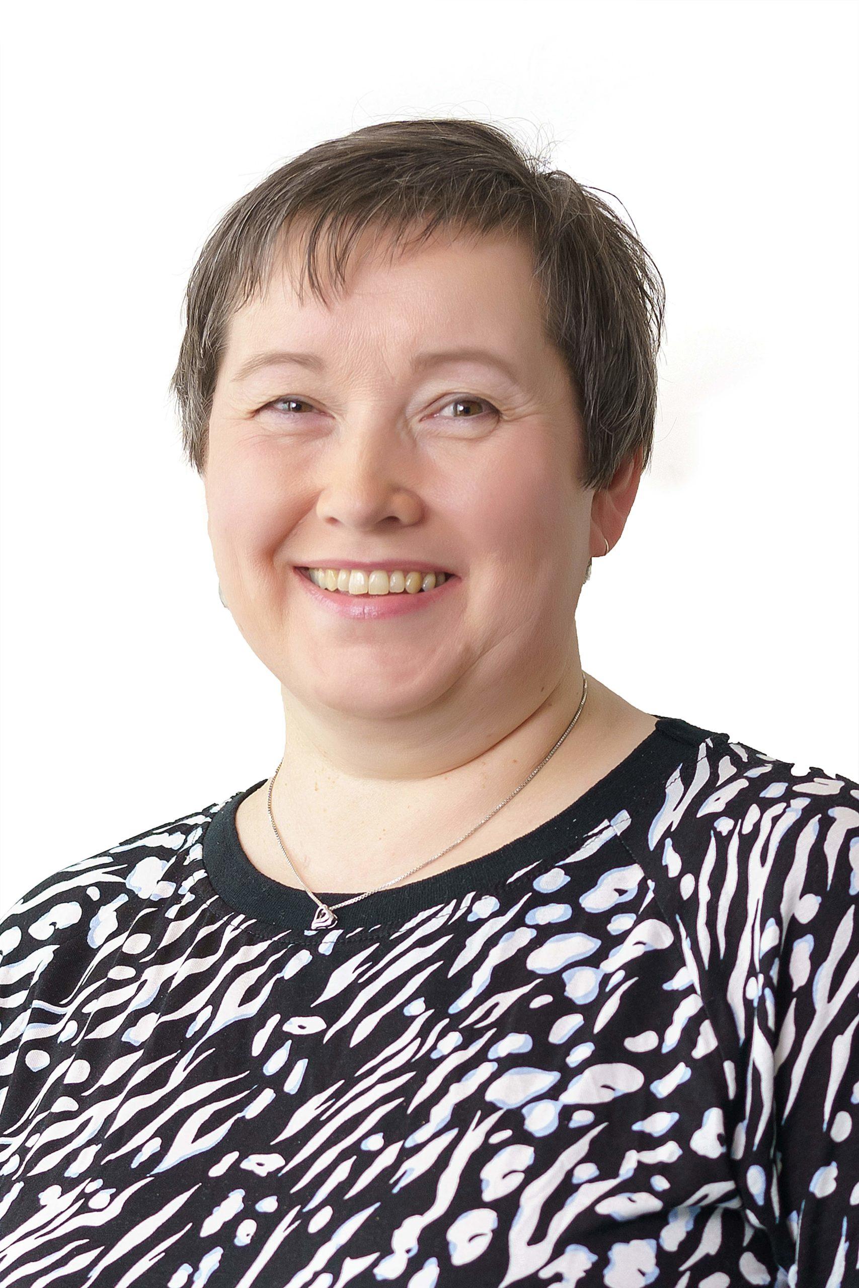 Eirin Blikfeldt