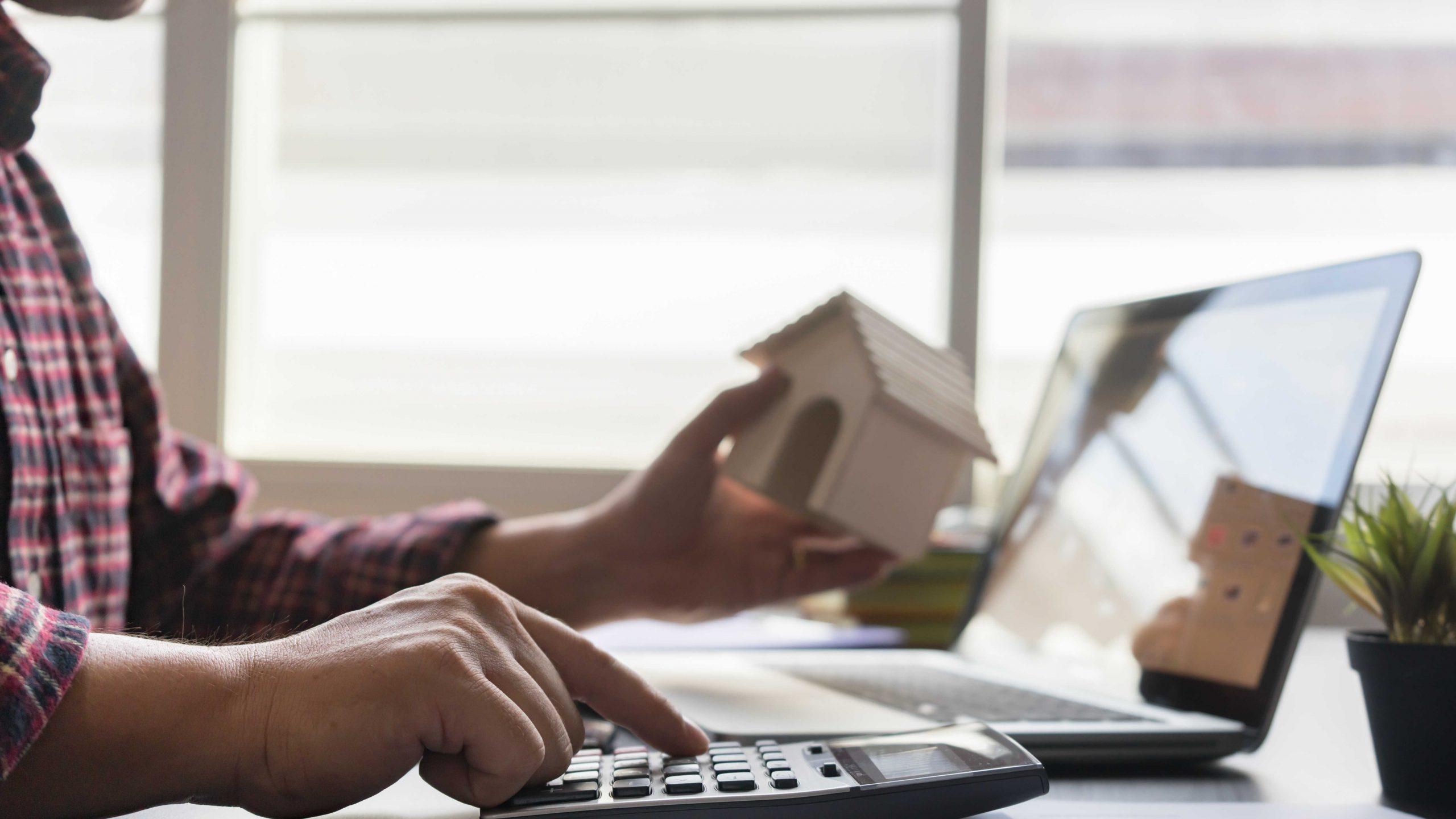 Boligselskaper eiendomsskatt Agio Forvaltning