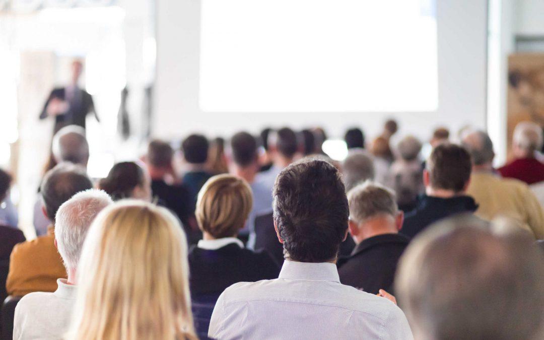 Avholdelse av årsmøter og generalforsamlinger i 2021
