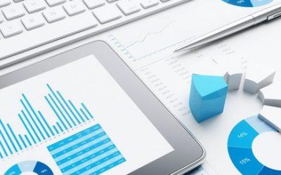 Budsjett – et godt styringsverktøy for boligselskaper