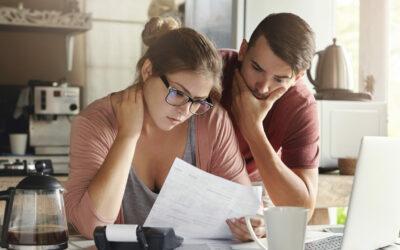 Insolvens – illikviditet, insuffisiens og styrets handlingsplikt