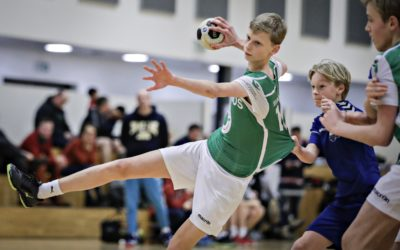 Snarøya Sportsklubb velger Agio Forvaltning som ny regnskapsfører