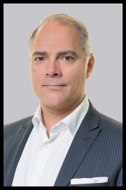 Gunnar Kvamme