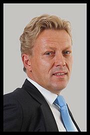 Roar Bårdlund